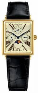 [フレデリックコンスタント]Frederique Constant  Persuasion Watch FC265EM3C5 FC-265EM3C5