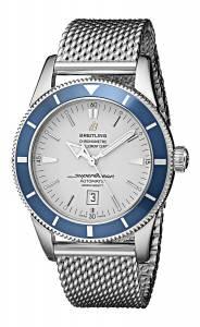 [ブライトリング]Breitling 腕時計 A1732016/G642SS メンズ [並行輸入品]