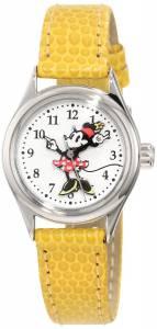 [インガソール]Ingersoll 腕時計 Disney Classic Time Minnie Watch IND 25564 レディース
