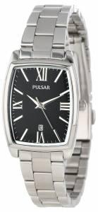 [パルサー]Pulsar 腕時計 Classic Exceptional Value Watch PH7167X レディース