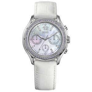 [ヒューゴボス]HUGO BOSS 腕時計 Watch 1502262 [並行輸入品]