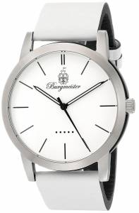 [ブルゲルマイスター]Burgmeister 腕時計 Ibiza Analog Watch BM523-186-1 メンズ