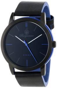 [ブルゲルマイスター]Burgmeister 腕時計 Ibiza Analog Watch BM523-623A-1 メンズ