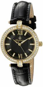 [ブルゲルマイスター]Burgmeister 腕時計 Florenz Analog Watch BM167-222 レディース