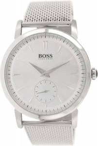 [ヒューゴボス]HUGO BOSS 腕時計 Watch 1512778 [並行輸入品]
