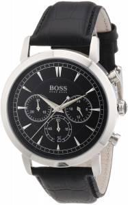 [ヒューゴボス]HUGO BOSS 腕時計 Watches 1512780 メンズ [並行輸入品]