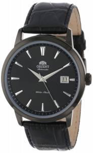 [オリエント]Orient 腕時計 Classic Automatic Watch ER27001B メンズ [並行輸入品]