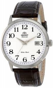 [オリエント]Orient 腕時計 Classic Automatic Watch ER27008W メンズ [並行輸入品]