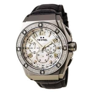 [ティーダブルスティール]TW Steel 腕時計 TWS CE4005 [並行輸入品]