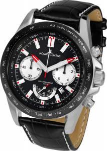 [ジャックルマン]Jacques Lemans 腕時計 Liverpool 11756A 1-1756A [並行輸入品]