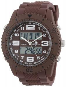 [ブルゲルマイスター]Burgmeister 腕時計 Military AnalogDigital Watch BM900-095 メンズ