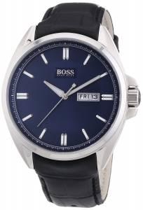 [ヒューゴボス]HUGO BOSS 腕時計 Watches 1512877 メンズ [並行輸入品]