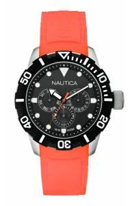 [ノーティカ]Nautica 腕時計 Watch A13646G N10034-212 メンズ [並行輸入品]