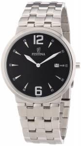 [フェスティナ]Festina 腕時計 F6825/3 メンズ [並行輸入品]