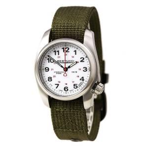 [ベルトゥッチ] bertucci Bertucci Unisex A-1S Field Analog Watch アナログ 10013.0