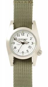 [ベルトゥッチ]bertucci 腕時計 18011 M1S Field Analog Watch 18011.0 レディース