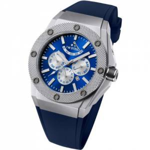 [ティーダブルスティール]TW Steel 腕時計 CE4016 [並行輸入品]