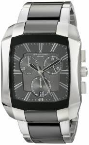 [ジャックルマン]Jacques Lemans  Dublin Analog Display Quartz MultiColor Watch 1-1743A