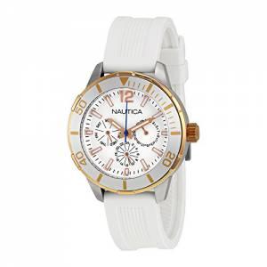 [ノーティカ]Nautica 腕時計 Wristwatch Active N15631M A15631M ユニセックス