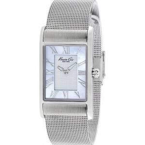 [ケネスコール]Kenneth Cole 腕時計 Watch KC4952 [並行輸入品]