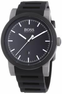 ヒューゴボス 1512956 メンズ腕時計
