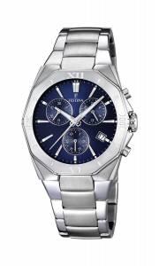 [フェスティナ]Festina 腕時計 F16757/2 [並行輸入品]