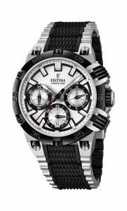 [フェスティナ]Festina 腕時計 F16775/1 メンズ [並行輸入品]