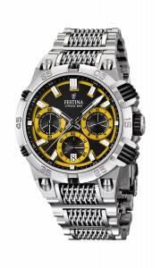 [フェスティナ]Festina 腕時計 F16774/7 メンズ [並行輸入品]