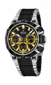 [フェスティナ]Festina 腕時計 F16775/7 メンズ [並行輸入品]