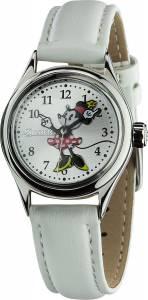 [インガソール]Ingersoll  Petite Minnie Analog Display Quartz White Watch IND 26525