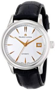 [モーリス ラクロア]Maurice Lacroix Les Classiques Analog Display Swiss LC6027-SS001-131