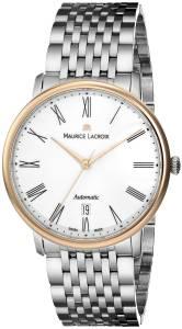 [モーリス ラクロア]Maurice Lacroix Les Classiques Analog Display Swiss LC6067-PS102-110