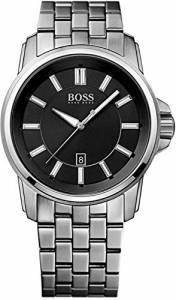 [ヒューゴボス]HUGO BOSS 腕時計 Analog Dress Quartz Watch NWT 1513043 メンズ