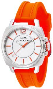 [コーチ]Coach 腕時計 Boyfriend Quartz Watch 14502141 W1362 DUF WMN レディース