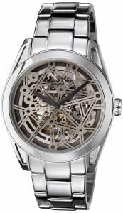 [ケネスコール]Kenneth Cole 腕時計 Analog Dress Quartz Watch NWT KC9376 メンズ