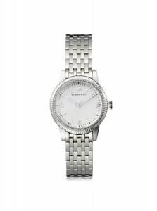 [バーバリー]BURBERRY 腕時計 The Utilitarian Watch BU7856 [並行輸入品]