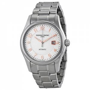 [フレデリックコンスタント]Frederique Constant  Automatic Watch FC-303RV6B6B メンズ