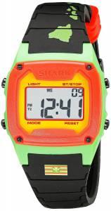 [フリースタイル]Freestyle 腕時計 Shark Classic Hawaii Watch 10022122 ユニセックス