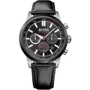 [ヒューゴボス]HUGO BOSS 腕時計 Watches 1513191 メンズ [並行輸入品]
