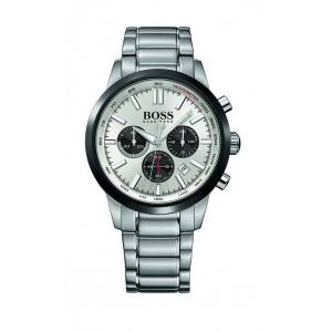 [ヒューゴボス]HUGO BOSS 腕時計 Watch Racing 1513188 メンズ [並行輸入品]