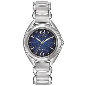 [シチズン]Citizen 腕時計 ECO FE2070-84N [逆輸入]