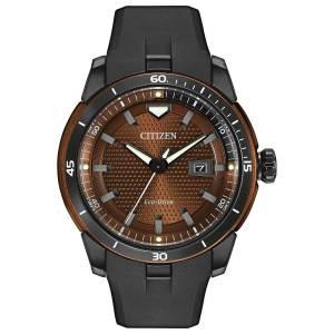 [シチズン]Citizen 腕時計 AW1476-18X [逆輸入]