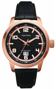 [ノーティカ]Nautica 腕時計 Watch A15023g... N15023G [並行輸入品]