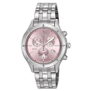 [シチズン]Citizen 腕時計 Quartz Stainless Steel Watch Case FA0020-54X [逆輸入]