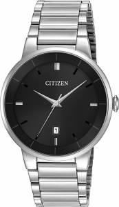 [シチズン]Citizen 腕時計 Quartz Stainless Steel Watch Case BI5010-59E [逆輸入]