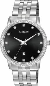 [シチズン]Citizen 腕時計 Quartz Stainless Steel Watch Case BI5030-51E [逆輸入]
