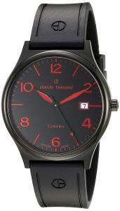 [クロードベルナール]claude bernard Dress Code Analog Display Swiss Quartz 70173 37NCA NRO
