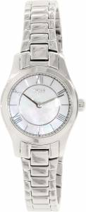 [ヒューゴボス]HUGO BOSS  Ambassador Silver StainlessSteel Quartz Watch 1502377