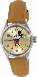 [インガソール]Ingersoll Mickey Mouse IND 25640 Disney Mickey Mouse Moving Arms IND 25640N