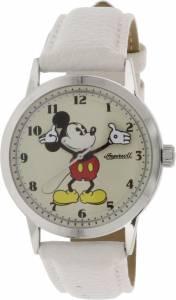 [インガソール]Ingersoll Mickey Mouse IND 26161 Disney Mickey Mouse Moving Arms IND 26161N